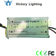 ce approved constant current waterproof led driver 100w 3A for LED street light