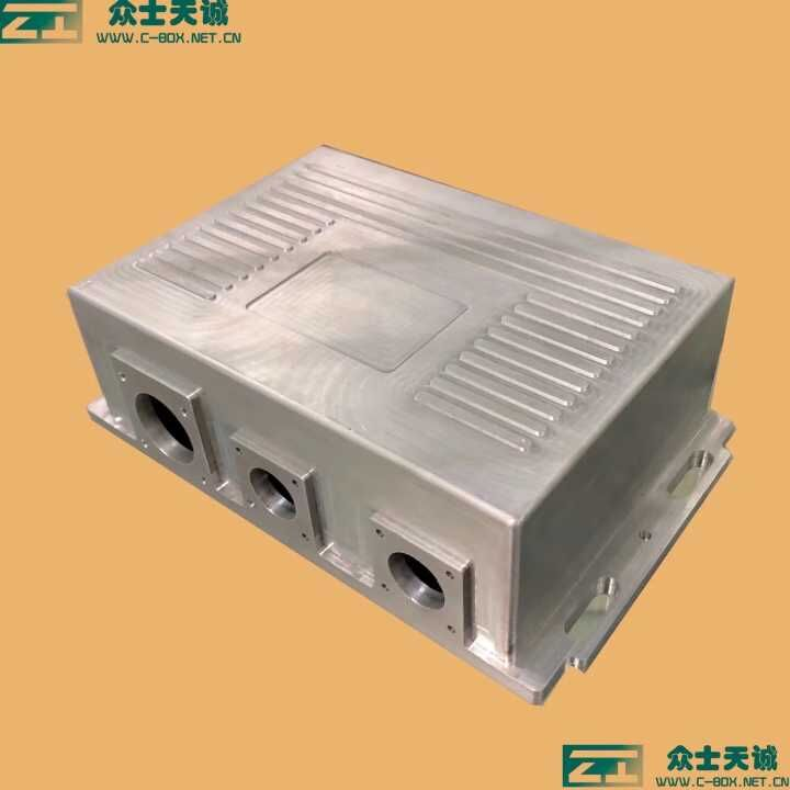 CNC machining parts /metal aluminium parts/factory supply custom