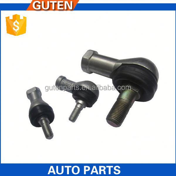 For High quality 22112893 22113159 Steel wheel steering AUTO PARTS or CHEVROLET Ball joint GT-G921