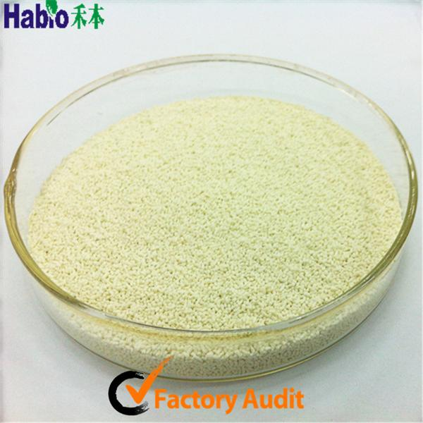 Animal digestive and absorptive improver Lipase Enzyme for Chicken Feed