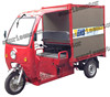 150cc three wheels car/ tricycle with cargo