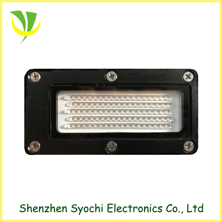 Custom printing offset uv led curing from China famous supplier