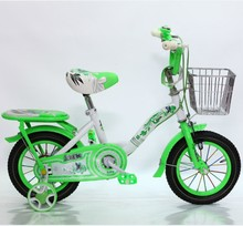 Kids bike facotry 16 inch bike/new baby cycle model 4 wheel bicycle 16/cheap kids bicycle with balance wheel