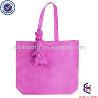 professional manufacturer of folding bear shaped animal bag