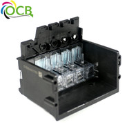 932 Regenerated Printhead For Hp Officejet 6100 6600 6700 7110 Printer Spare Parts
