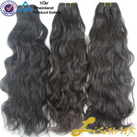 Best Selling Unprocessed Wholesale 100% Virgin Human Hair quality cheap virgin peruvian kinky curly hair