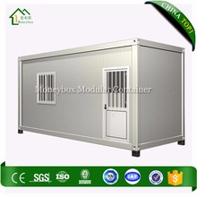 Factory Direct Supply Office Container India