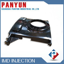 OEM large vacuum formed thick plastic products instead of injection molding process
