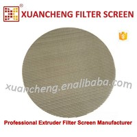 12 64 Stainless Steel Filter Wire