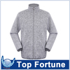 Men S Grey Winter Jacket Design
