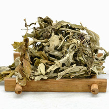 Dry Herbal Mugwort Traditional Chinese Medicine Herb Dried-Moxa Leaf for Spa