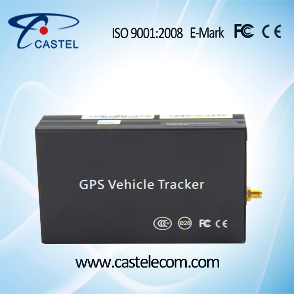 GPS Vehicle Tracking hardware and software on sell gps tracker tk06