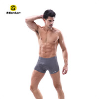 2013 Monton professional cycling men underwear