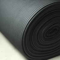 Eco-Friendly Non-Toxic Carpet Foam Underlay