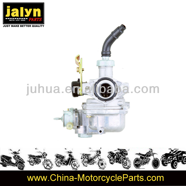 High Quality Motorcycle Carburetor for Motocycle Parts