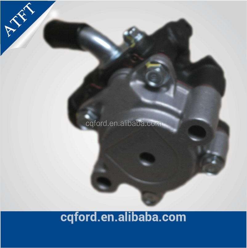 Made in China Power Steering Pump for Toyota Corolla with High Quality