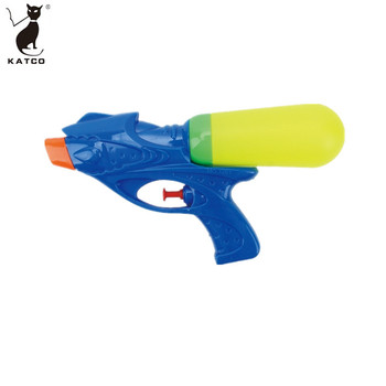 Hotsale Summer Kid Outdoor Toys Water Gun Toy