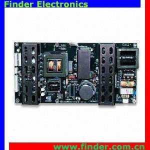 "LCD TV Power Supply Board for 46""-47"" LCD Panel universal lcd tv board"
