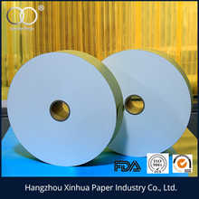China factory manufactured heatseal tea bags filter paper