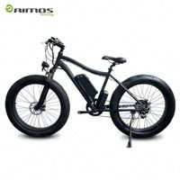 kit electric bicycle/ electric bicycle 700c wheel kit