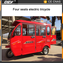 Alibaba hot sale eletric tricycle for sale