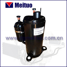 Best quality 2.8hp Rotary compressor GMCC PA290x3cs-4mu1 with R22 refrigerant
