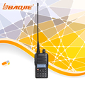 BAOJIE BJ-UV88 Japan Best Dual Band Two Way Radio Sets