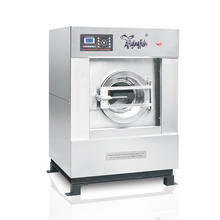 industrial laundry 30kg washing machine prices in kenya