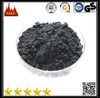 molybdenum carbide metal powder from china