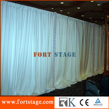 used stage curtains for sale portable stage curtains stage curtain backdrop