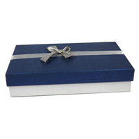 custom jewelry boxes with ribbon