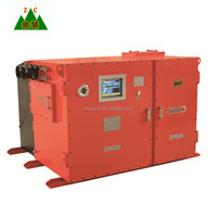 explosion-proof inverter vector control manufacturers direct sales/Explosion proof frequency converter/frequency changer