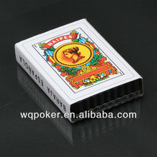 HOT SALE spanish board game