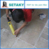 EVA powder for tile joint fillers--SETAKY