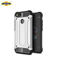 PC TPU Armor Case for Xiaomi 5x Protective Cover