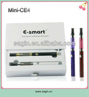 New products !!! e smart ecigarette Sagin with beautiful slim shape!!!