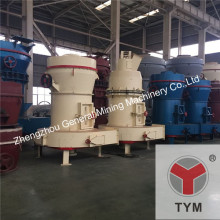 Hot sale factory direct price the grinding mill needed by coal mining corporation manufactured in China