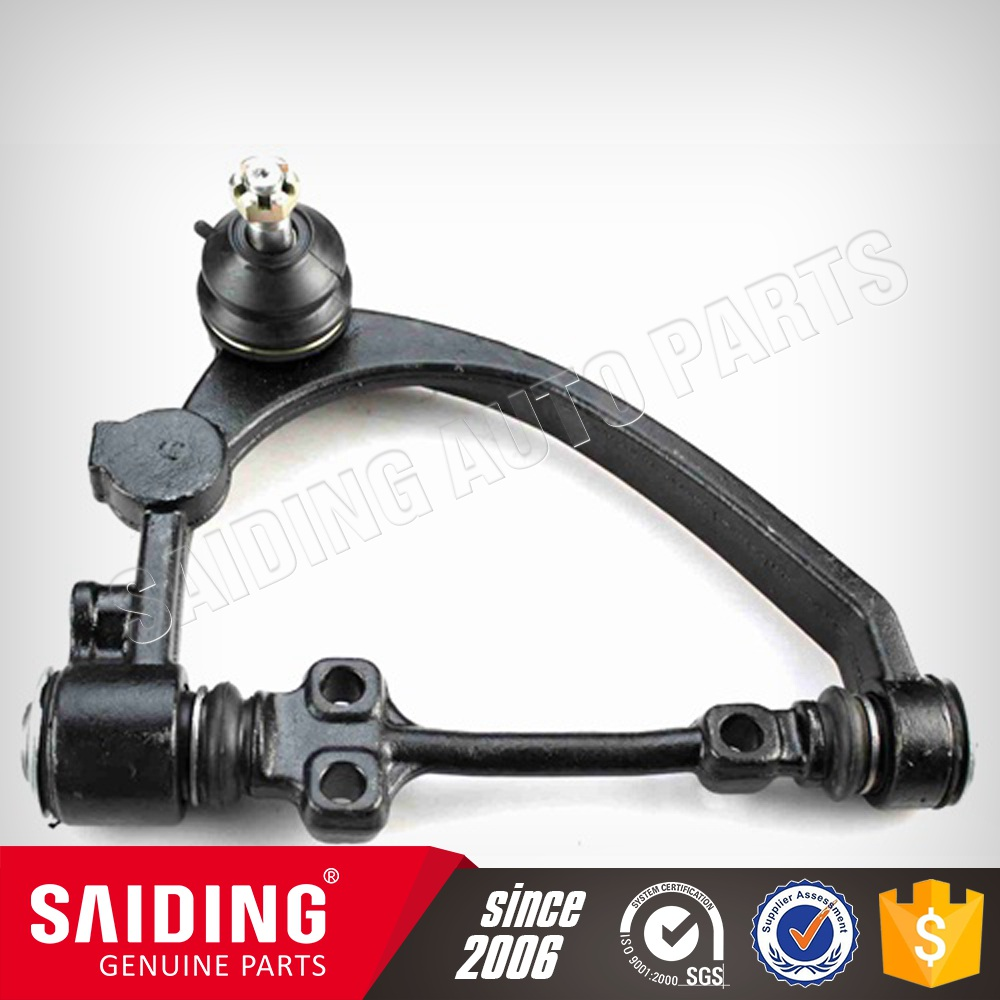 auto parts toyota Supplier Chassis Parts Lower Control Arm Parts For Toyota Hiace 89-03 4Wd 48067-29025