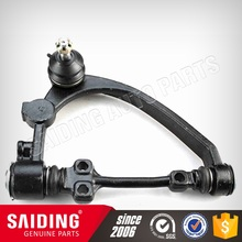 toyota Supplier Chassis Parts Lower Control Arm Parts For Toyota Hiace 89-03 4Wd 48067-29025