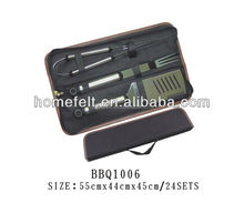 barbecue skewer/bbq tools/grilling sets