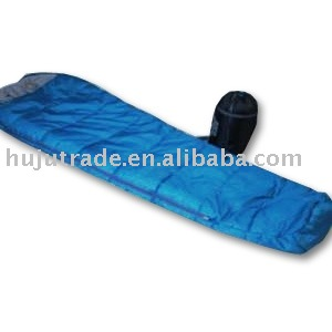wholesale envelope sleep bag