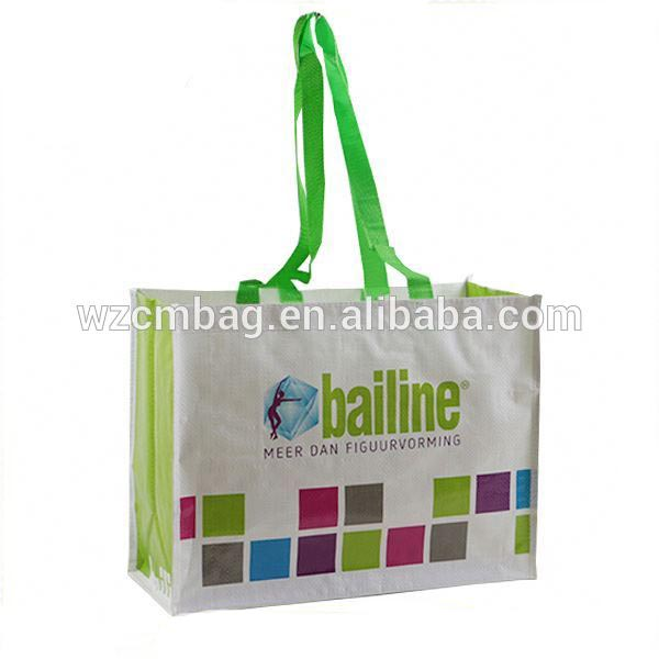 Top Quality US Market Kids seashell tote bag with handle