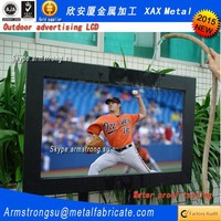 XAX2298TVE xx video china ph12 advertising rental mobile led