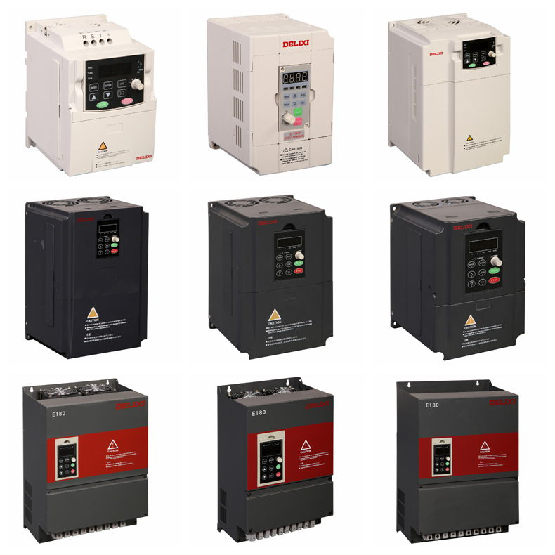 0.4~630KW Ac Drive, frequence inverter, distributor requir