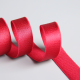 Free sample SGS certified fashion red elastic custom woven bra straps