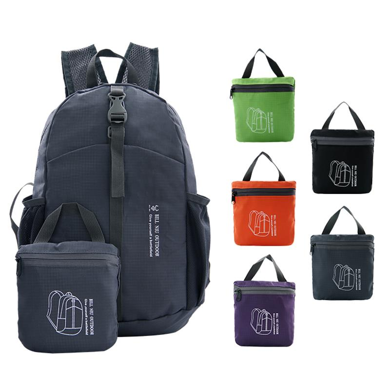 delicate wholesale best book bags for kids