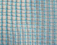 Pp Mesh Bag net bag for fruit packing onion packing potato packing
