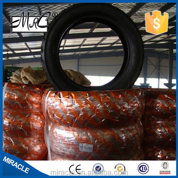 500-12 motorcycle tire new pattern