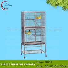 pet supplies buy 3 layer outdoor cages for ferret