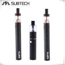 Hot new product e-cig 120mm e-cigarette whites with good quality